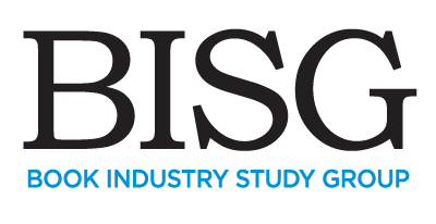 Book Industry Study Group Logo